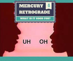 MERCURY-2